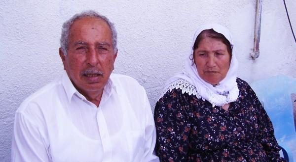 عهد ووفاء بقلم:مصطفى عبد الفتاح