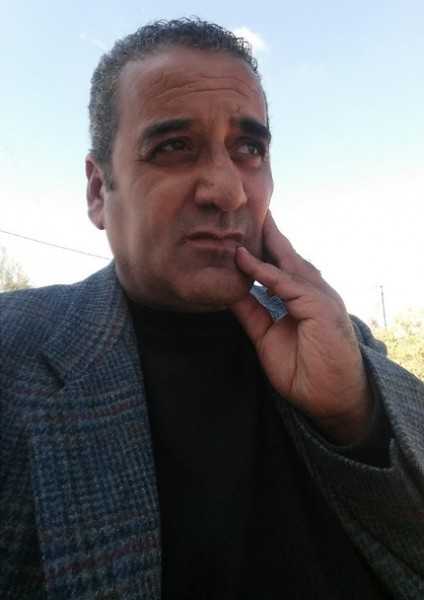 الشعب المضبوع بقلم: ماجد عبد العزيز غانم