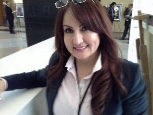 الكورد والانتخابات العراقية بقلم: د.سوزان ابراهيم ئاميدي