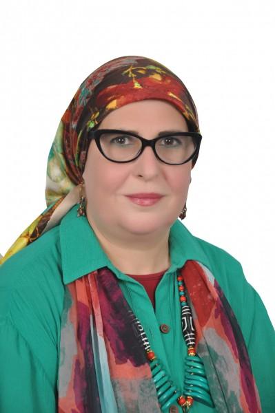 مصر لازم تفرح بقلم: ندى إمام عبد الواحد