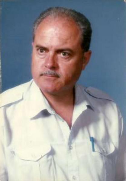 القادة الفلسطينيون وقدرتهم على اثبات أحقيتنا بالقدس بقلم سمير سليمان أبو زيد