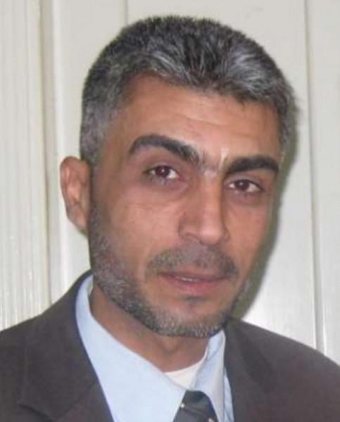 صفقة القرن ... الجديد القديم بقلم:د. سامي محمد الأخرس