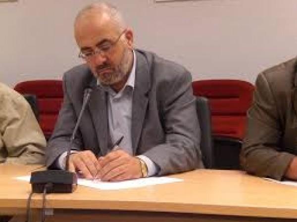 مثقفو العرب واعوجاج القلم بقلم:بكر أبوبكر