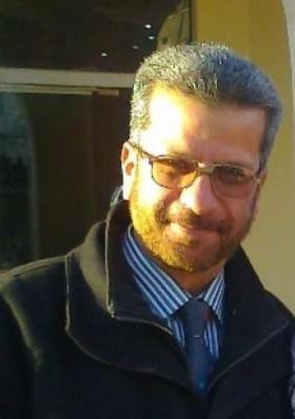 قصص قصيرة جداً بقلم: زياد صيدم