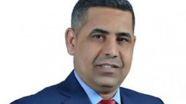 سقوط آخر دفاعات المرأة بقلم:هادي جلو مرعي