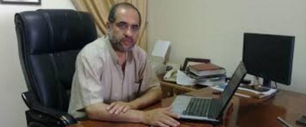 عندما نفقد فقه الأولويات بقلم:م. عماد الفالوجي