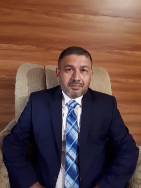 أمنياتنا الصغيرة. .من يحققها؟ بقلم: خالد الناهي