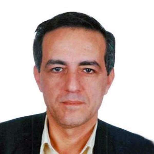 دروس من تجارب الانتفاضات الشعبية العربية بقلم:صبحي غندور