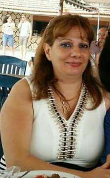أنت الحب بقلم: رولا منير عبد الله الصليبي