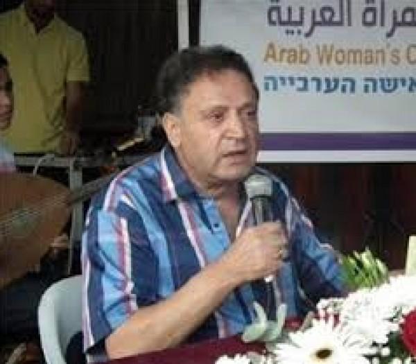 جنازة العروبة بقلم:د. جمال سلسع
