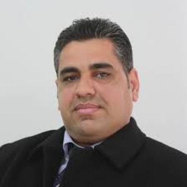 التهدئة وأبرز التحديات التي تعترضها بقلم د. حسام الدجني