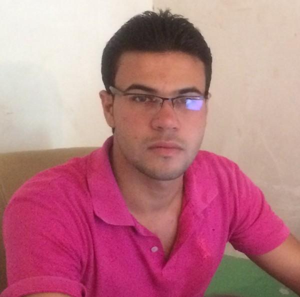 لا ثقافة بلا جريدة بقلم:محمد حسب