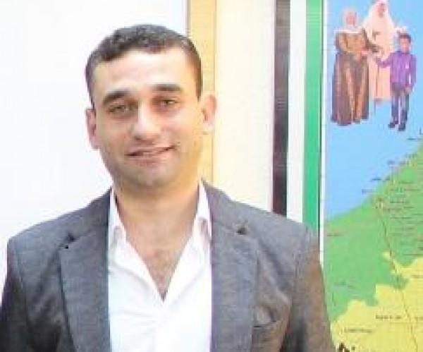 بالصوت المرتفع..أنقذوا الإنسان قبل ضياع الأوطان بقلم: د.بلال خليل ياسين