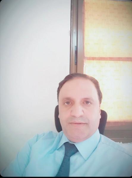 السياسة بين الثقافة والوعي بقلم د. معاذ إشتية