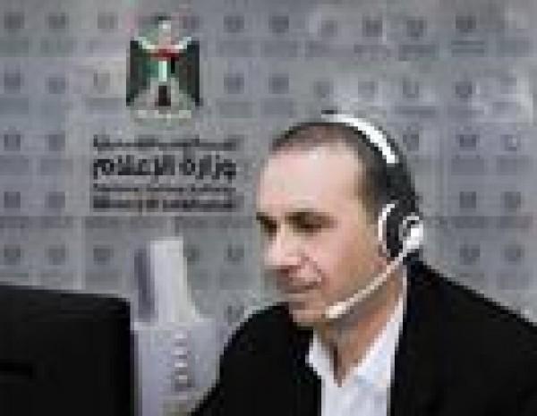 الفلسطينيون ومفهوم الغربة بقلم أ. عاطف صالح المشهراوي