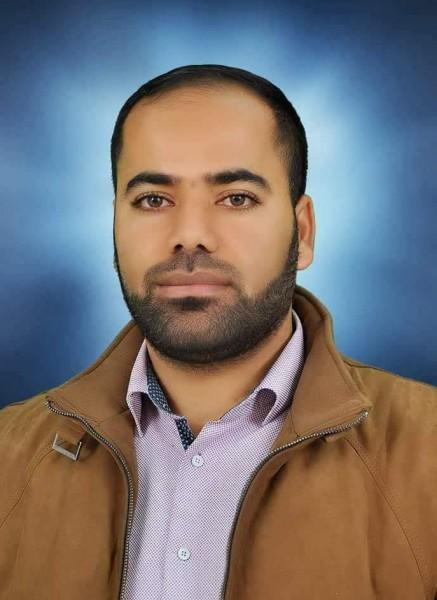 الدبلوماسية القطرية تجاه جريمة الحصار بقلم:أحمد أبوزهرى