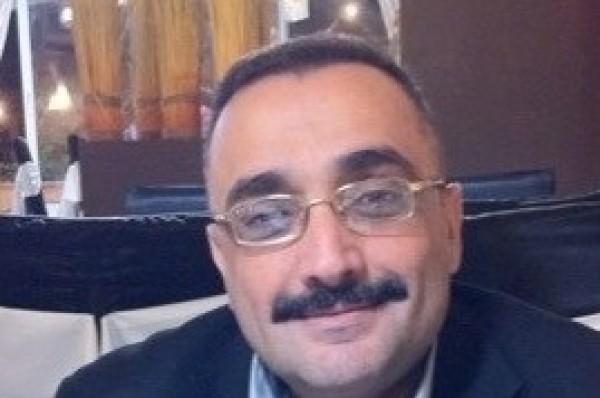 الصناعات الوطنية وحلق الحكومة  بقلم: م.طارق ابو الفيلات