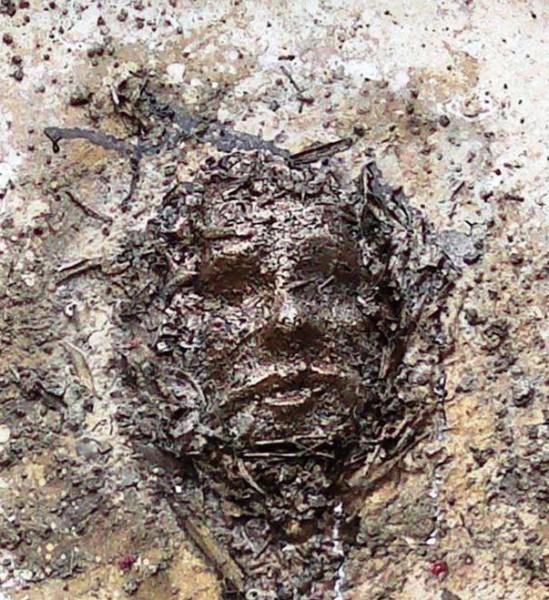 بين الفلسفة الروحانية المرئية لجبران خليل جبران والتجربة التشكيلية لبسام كيرلس