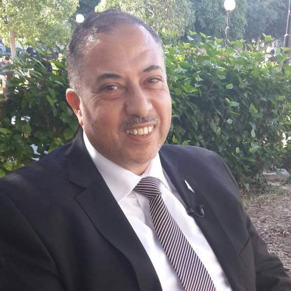 هدنة فلسطينية بقلم: أحمد طه الغندور