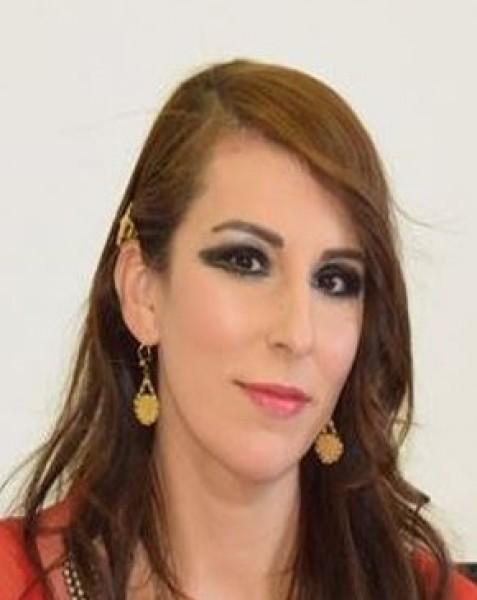 حوار مع الشاعرة ميساء الصح