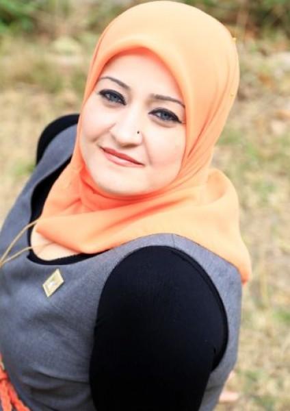 د.سناء الشعلان: لا أعتقد أنّ الجندر أو الجمال هو ما يسبّب المشكلة لي أو لغيري