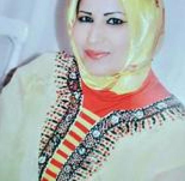 الشاعرة التونسية منى بعزاوي: الأدب هو أيقونة الجمال والعشق