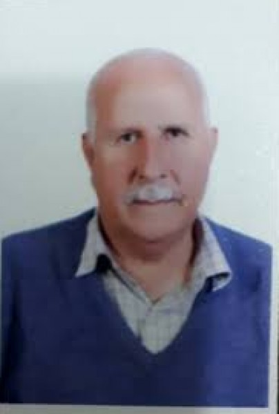 Image result for عبدالحميد الهمشري
