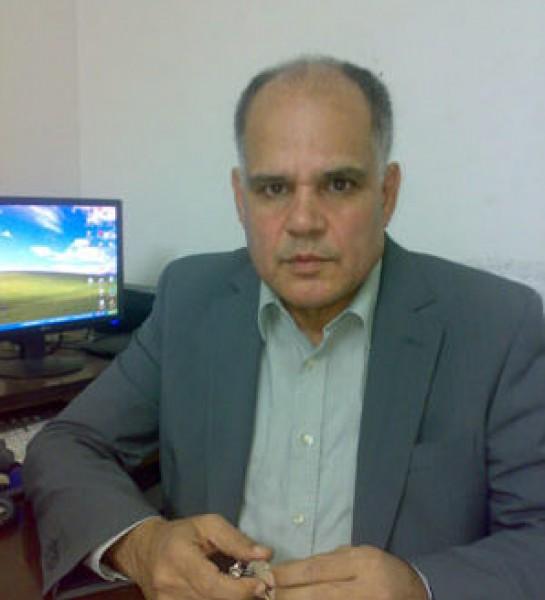 المقاومة توحِد الشعب والسلطة تفرقه بقلم:د.إبراهيم ابراش
