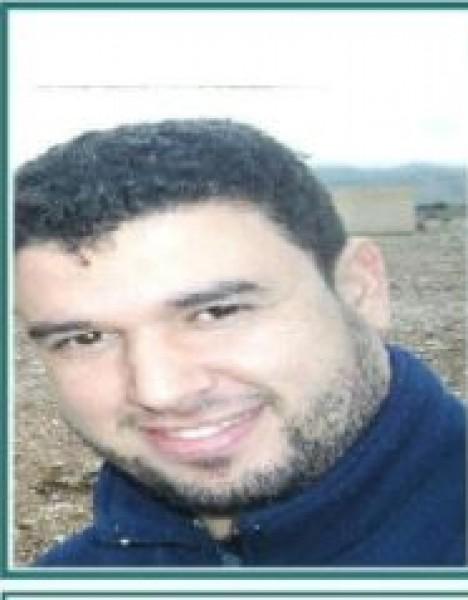 حوار مع الروائى المغربى: السعيد الخيز