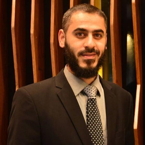 ظاهرة الإنتحار بين التشخيص والعلاج بقلم:أ. أحمد عليان عيد