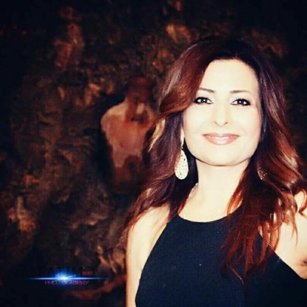 جولييت انطونيوس: الواقع الثقافي اللبناني كواقع أغلب محيطه العربي مرتبك يبحث عن دور