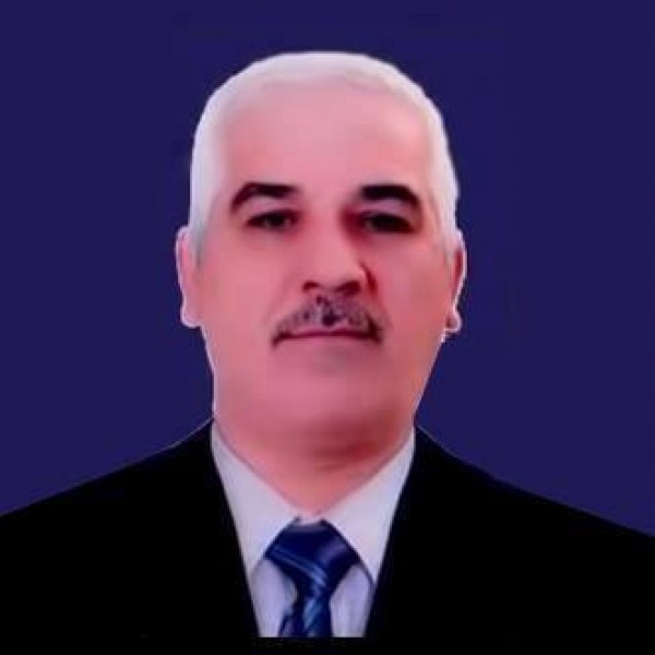 جوهرة من الموصل بقلم: محمود الجاف