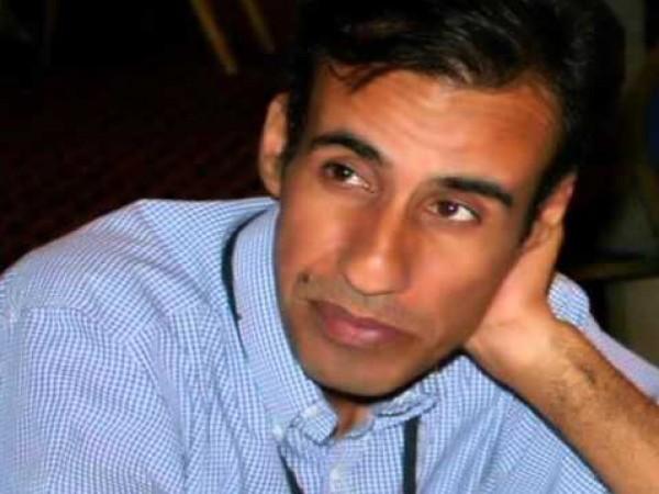الروائي الأردني جلال برجس: على الروائي أن يكون ديمقراطيًا في التعامل مع شخوص رواياته