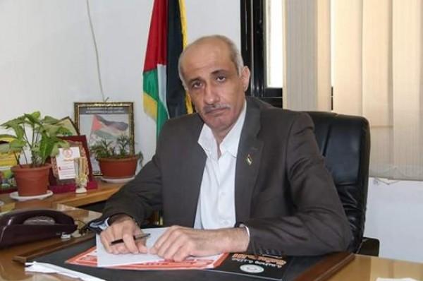 فلسطين أم إسرائيل بقلم:جمال ربيع أبونحل