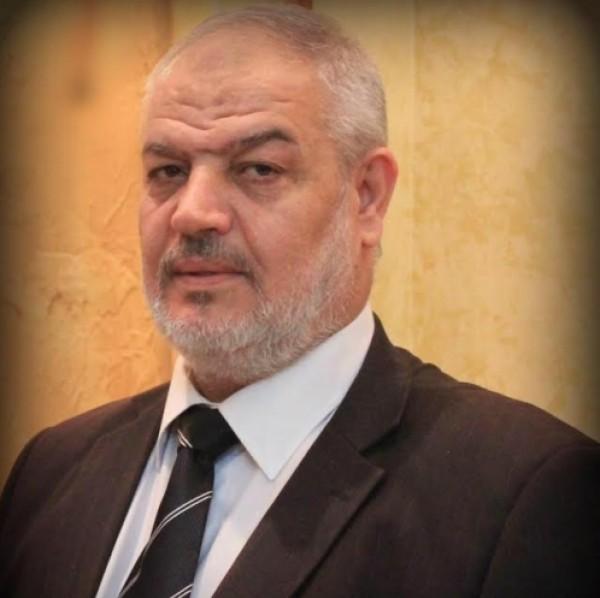 الأبعاد الدستورية والقانونية لخلافة الرئيس محمود عباس