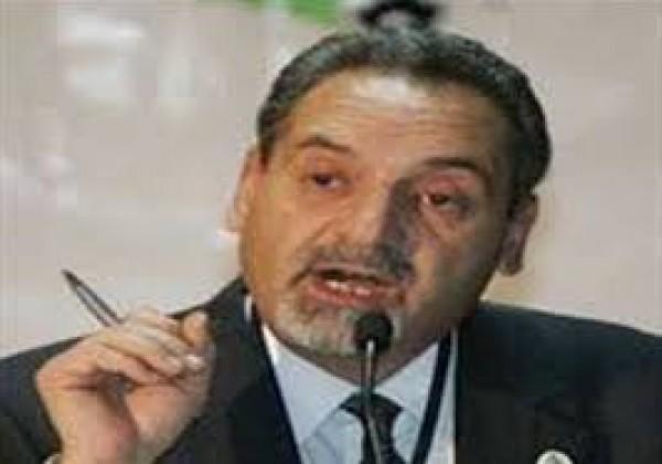 الإنعتاق النفسي من الدكتاتورية بقلم:د.محمد جميعان