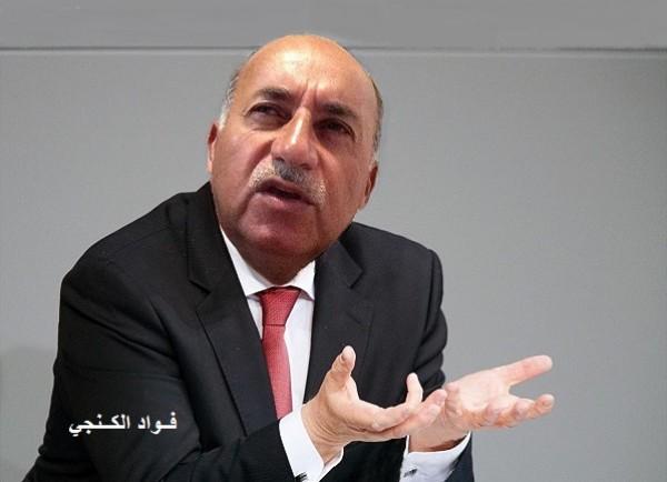 مسيحيو العراق وعودة شبح القتل باستهدافهم بقلم:فواد الكنجي
