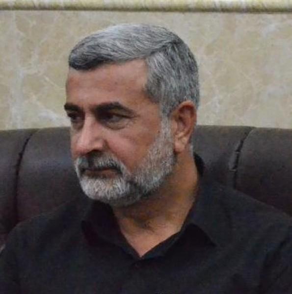 الشهادة هي الحياة بقلم:وسام أبو كلل