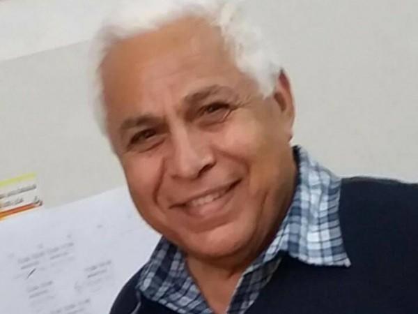 تجربة ذاتية 4 بقلم:د.محمد البوجي