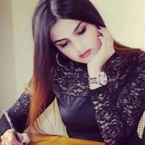السورية ليلى الصيني: لا أصنف نفسي شاعرة، والقصيدة تكتب نفسها