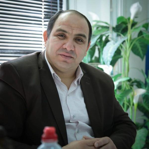 رسالة إلى حركة حماس بقلم:د.أحمد هشام حلس