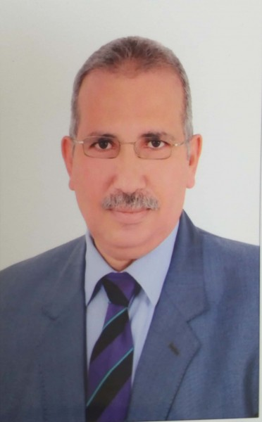 الاستراتيجية الوطنية المصرية لمكافحة الفساد في ضوء رؤية مصر 2030 بقلم: د.عادل عامر