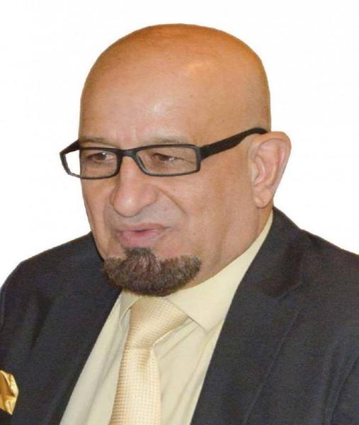 هذه الكتلة ستفوز في الإنتخابات المقبلة ..!بقلم: فراس الغضبان الحمداني