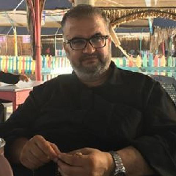 ورقة عمل عن : النشر والطباعة في فلسطين بقلم :عبد اللطيف زكي أبو هاشم