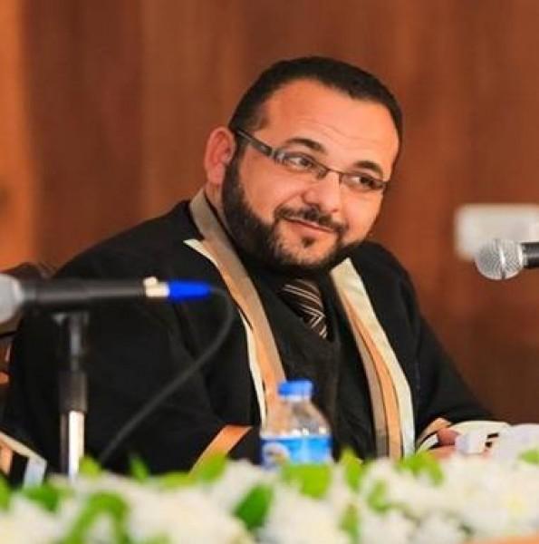 نخبوية الجامعات والمرتقى الصعب!!بقلم:د. محمود عساف