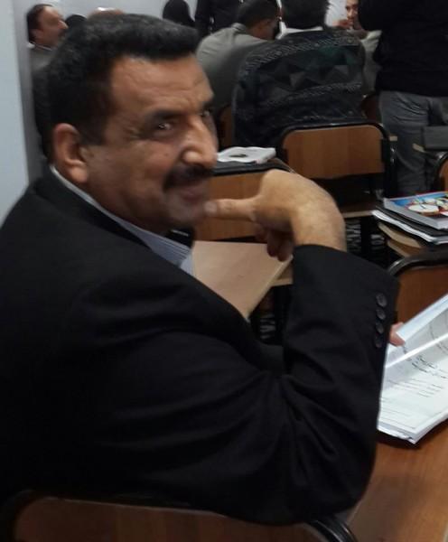 البرمجة الإنتخابية بقلم:عبدالحمزة سلمان