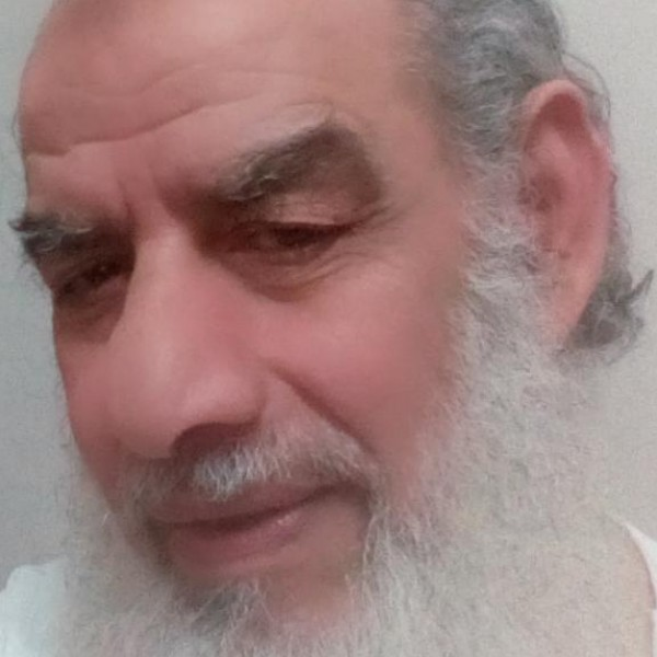 رأيتهـــا..  إنها ليلة القدر ..!بقلم:د.عبد العزيز أبو مندور