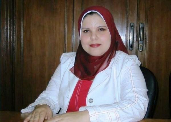 تذكار..بقلم:وفاء شهاب الدين