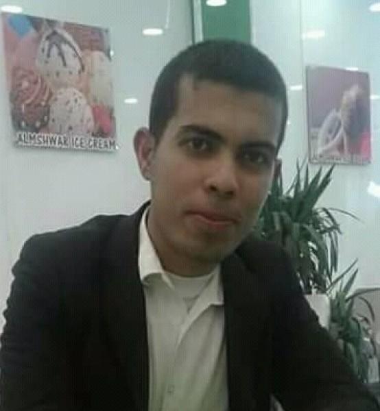 أمريكا تقرر ضرب سورية لإنقاذ ماء الوجه بقلم: محمد كاظم خضير