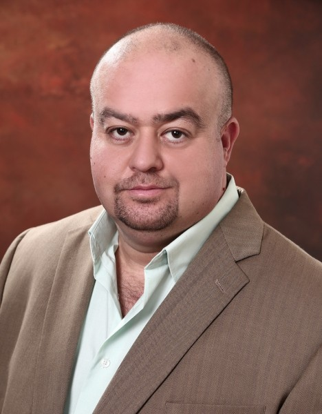 تساؤلات شعبية بدون استفهام  لافتات انتخابية بقلم:وسام سعد بدر